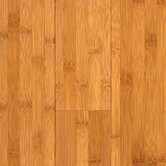 Hawa Bamboo Engineered Hardwood Flooring