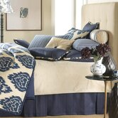 Colefax Bedding Collection