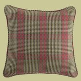 Carolina 14&quot; Pillow