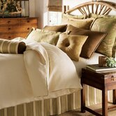 Riverwood Bedding Collection