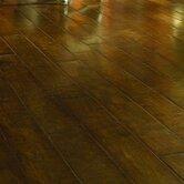 Virginia Vintage Hardwood Flooring