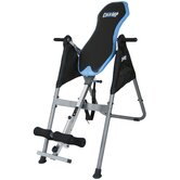 Inversion Tables and Gravity Boots