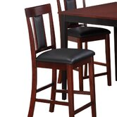 American Furniture Classics Dining Chairs