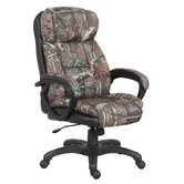 American Furniture Classics Office Chairs