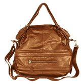 Mimi in Memphis Annie Shoulder Bag
