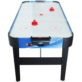 Sport 54&quot; Air Hockey Table
