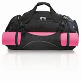 "24"" Yoga and Sport Duffel"