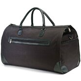 21&quot; Lightweight Carry-On Duffel