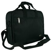 "Executive 15.4"" Laptop Briefcase"
