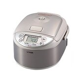 3 Cup Micom Rice Cooker
