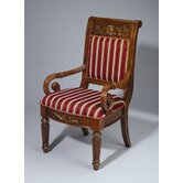 AA Importing Accent Chairs