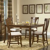 kathy ireland Home by Vaughan Dining Tables