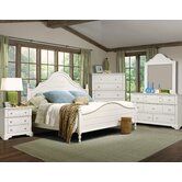 kathy ireland Home by Vaughan Bedroom Sets