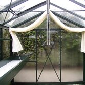 Junior Orangerie Greenhouse Accessories Kit