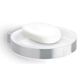 Blomus Bathroom Accessories