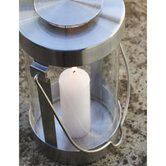 Blomus Torches & Tealights