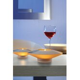 Blomus Candle Holders