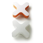 X-Club Wall Sconce