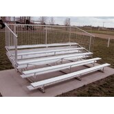 Ultra Play Bleachers