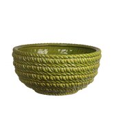 Privilege Decorative Baskets, Bowls & Boxes