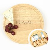 Cathys Concepts Cutting Boards
