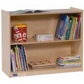 Steffy Wood Products Classroom Storage