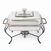 Star Home Chafing Dishes
