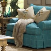 Paula Deen Home Accent Chairs