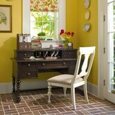 Sweet Tea Letter Writing Desk