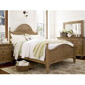 Paula Deen Home Bedroom Furniture