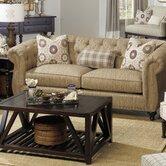 Merchant Sofa