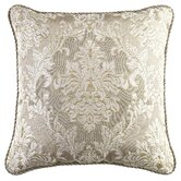 Croscill Home Fashions Decorative Pillows