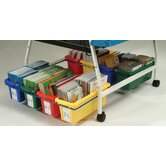 Copernicus Bins, Totes And Containers