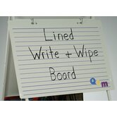 Copernicus White Boards