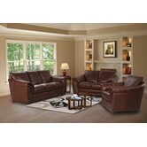Sofas to Go Living Room Sets