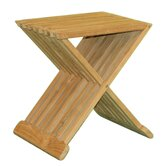 Jewels of Java Outdoor Tables