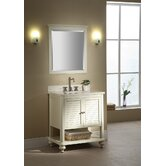 Islander 30&quot; Bathroom Vanity