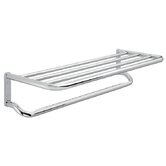 Gedy by Nameeks Towel Bars, Hooks and Racks