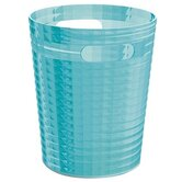 Gedy Waste Baskets