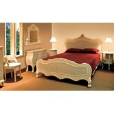 Bergere Bedroom Collection