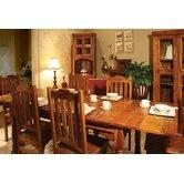 Alterton Furniture Dining Sets