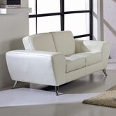 Beverly Hills Furniture Sofas