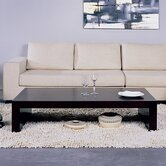 Recluse Coffee Table