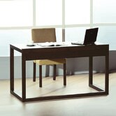 Beverly Hills Furniture Desks