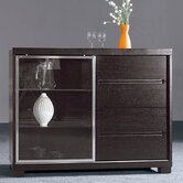 Beverly Hills Furniture Sideboards & Buffets
