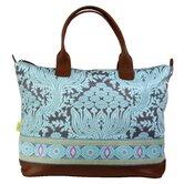 Amy Butler Duffel Bags