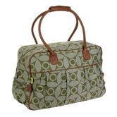 Amy Butler Duffel Bags