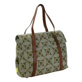 Amy Butler Laptop Bags