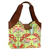 Amy Butler Handbags