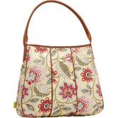 Muriel Fashion Bag
